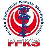 logo PFKS