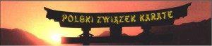logo PZK