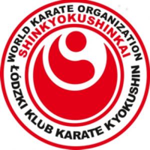 logo łkkk kokoro