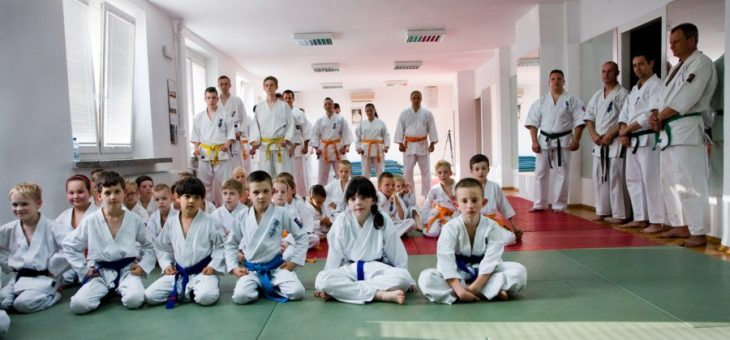 Sesja egzaminacyjna w ŁKKK już za nami-06.2015