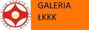 Galeria od roku 2007