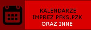 Kalendarze imprez ŁKKK